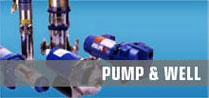 Pump & Well Equipment